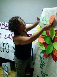 Acto_apoyo_Las17ElSalvador_2