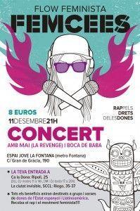 flyer_concierto_PA_IMPRENTA