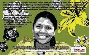 Aura-Lolita-Chavez-guatemala