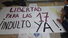 indultoyaparalas17