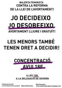 concentracion_barcelona