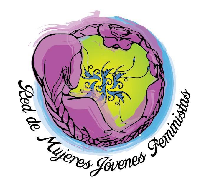 Red de Mujeres Jóvenes Feministas de Honduras