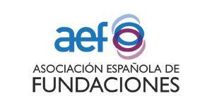 Asociacón Española de Fundaciones