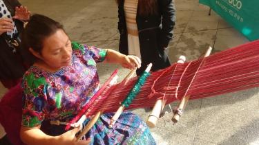 organizaciones mujeres migrantes en españa