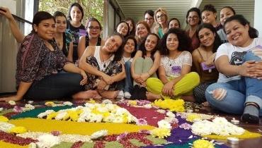 memoria 2018 calala fondo de mujeres