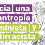 calala filantropia feminista antirracista