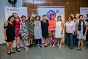 asociacion de mujeres amalgama
